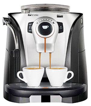 maquina-cafe-expresso-saeco