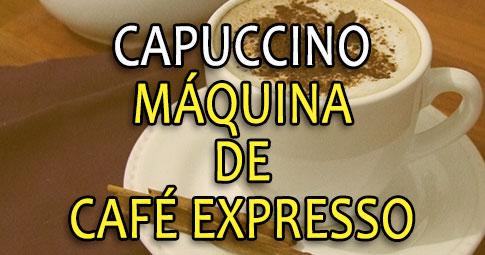 capuccino-maquina-cafe-expresso