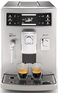 maquina-cafe-expresso-saeco-xelsis