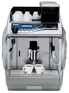 preco-maquina-cafe-expresso-saeco-idea-capuccino