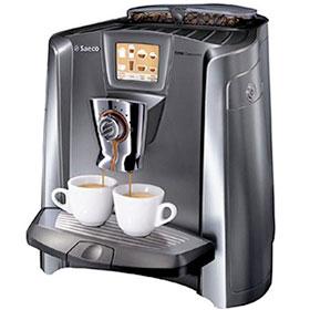 preco-maquina-cafe-expresso-saeco-primea-touch-plus