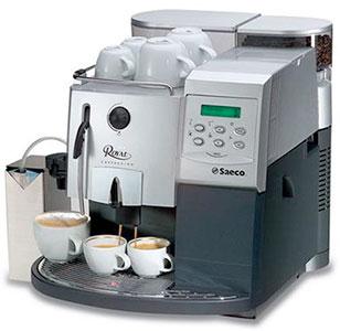 preco-maquina-cafe-expresso-saeco-royal-exclusiv