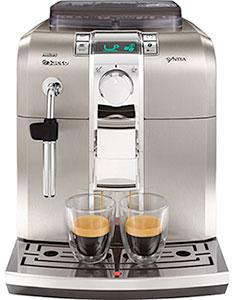 preco-maquina-cafe-expresso-saeco-syntia