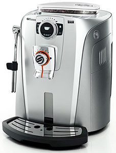 preco-maquina-cafe-expresso-saeco-talea-giro-plus