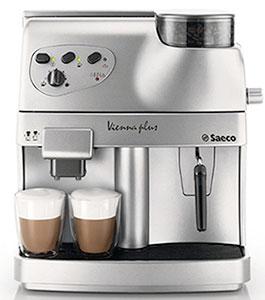 preco-maquina-cafe-expresso-saeco-vienna-plus
