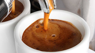 cafe-expresso-02