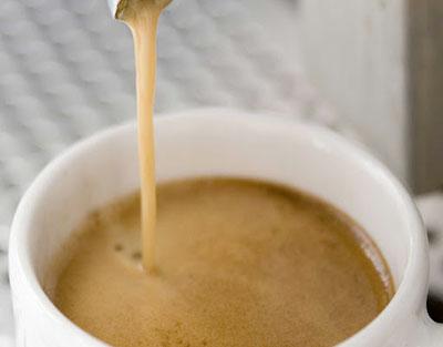 cafe-expresso-03