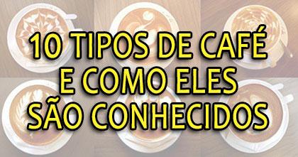 10-tipos-de-cafe