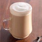 baunilha-latte-starbucks