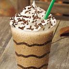 brigadeiro-frappuccino-starbucks