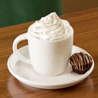 cafe-expresso-chantilly-starbucks