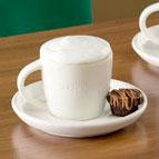 cafe-expresso-macchiato-starbucks