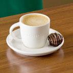 cafe-expresso-tradicional-starbucks