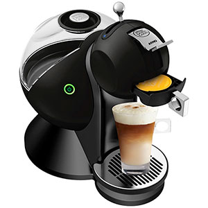 cafeteira-nescafe-dolce-gusto-melody