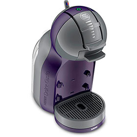 cafeteira-nescafe-dolce-gusto-mini-me