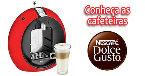 cafeteira-nescafe-dolce-gusto