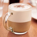 cappuccino-canela-starbucks