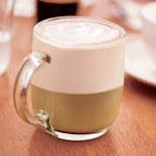 cappuccino-starbucks