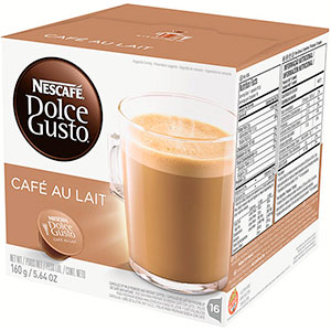 capsula-nescafe-dolce-gusto-cafe-au-lait