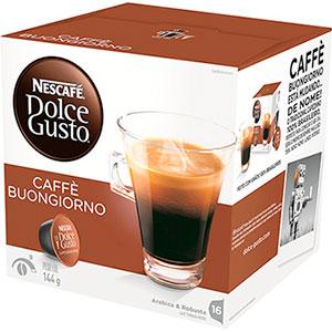 capsula-nescafe-dolce-gusto-caffe-buongiorno