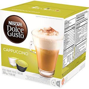 capsula-nescafe-dolce-gusto-cappucino