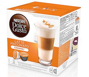 capsula-nescafe-dolce-gusto-caramel-latte-macchiato