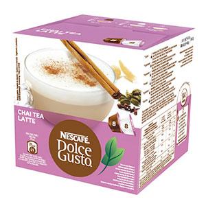 capsula-nescafe-dolce-gusto-chai-tea-latte