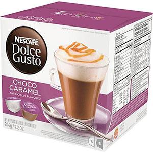 capsula-nescafe-dolce-gusto-choco-caramel