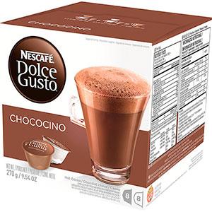 capsula-nescafe-dolce-gusto-chococino