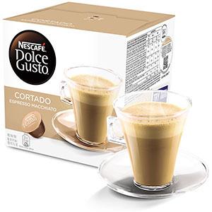 capsula-nescafe-dolce-gusto-cortado