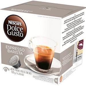 capsula-nescafe-dolce-gusto-espresso-barista