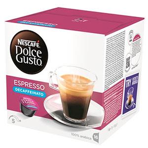 capsula-nescafe-dolce-gusto-espresso-descafeinado
