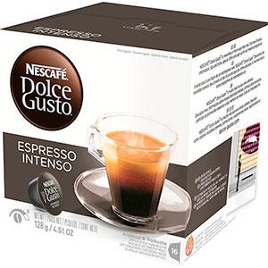 capsula-nescafe-dolce-gusto-espresso-intenso