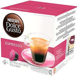 capsula-nescafe-dolce-gusto-espresso