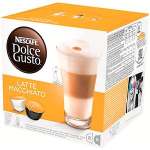 capsula-nescafe-dolce-gusto-latte-macchiato