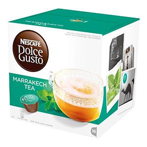 capsula-nescafe-dolce-gusto-marrakesh-style-tea