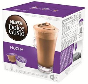 capsula-nescafe-dolce-gusto-mocha