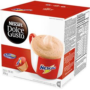 capsula-nescafe-dolce-gusto-nescau
