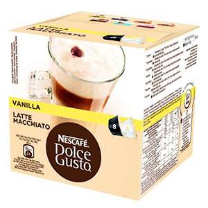 capsula-nescafe-dolce-gusto-vanilla-latte-macchiato