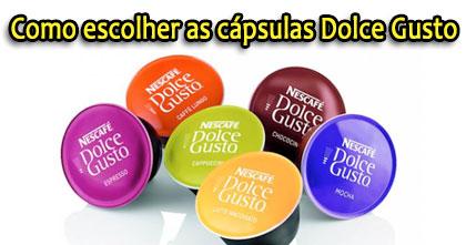Tamanho capsula dolce gusto design de uma pequena cozinha for Capsulas dolce gusto baratas