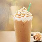 caramelho-frappuccino-starbucks