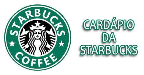 cardapio-starbucks