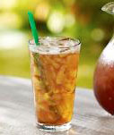 cha-gelado-com-limonada-starbucks