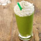 cha-verde-frappuccino-starbucks