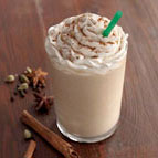 chai-frappuccino-starbucks