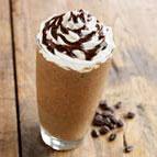 choco-chip-frappuccino-starbucks