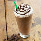 chocolate-frappuccino-starbucks