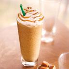 doce-de-leite-frappuccino-starbucks