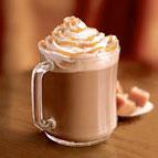 doce-de-leite-latte-starbucks