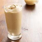 mocha-branco-frappuccino-starbucks